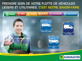 euromaster7