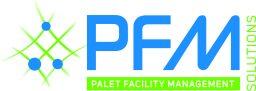 PFM SOLUTIONS PARTENAIRE ASTR