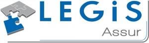 Legis_Assur_Logo_couleur_HD