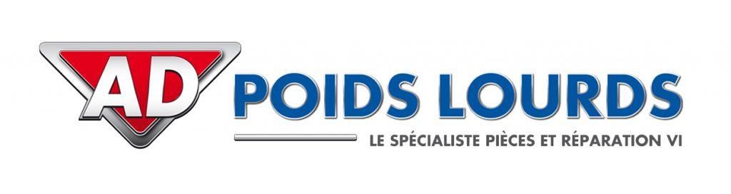 Logo AD Poids Lourds