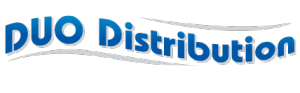 LOGO DUO DISTRIBUTION