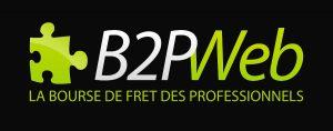 b2pweb