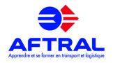 Aftral Partenaire ASTR