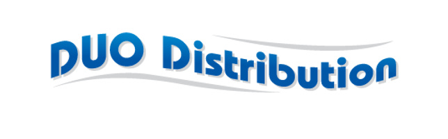 Duo Distribution Partenaire ASTR