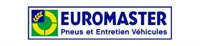 Euromaster Partenaire ASTR