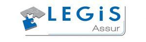 Legis_Assur Partenaire ASTR