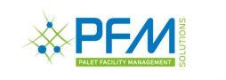 PFM_SOLUTIONS Partenaire ASTR