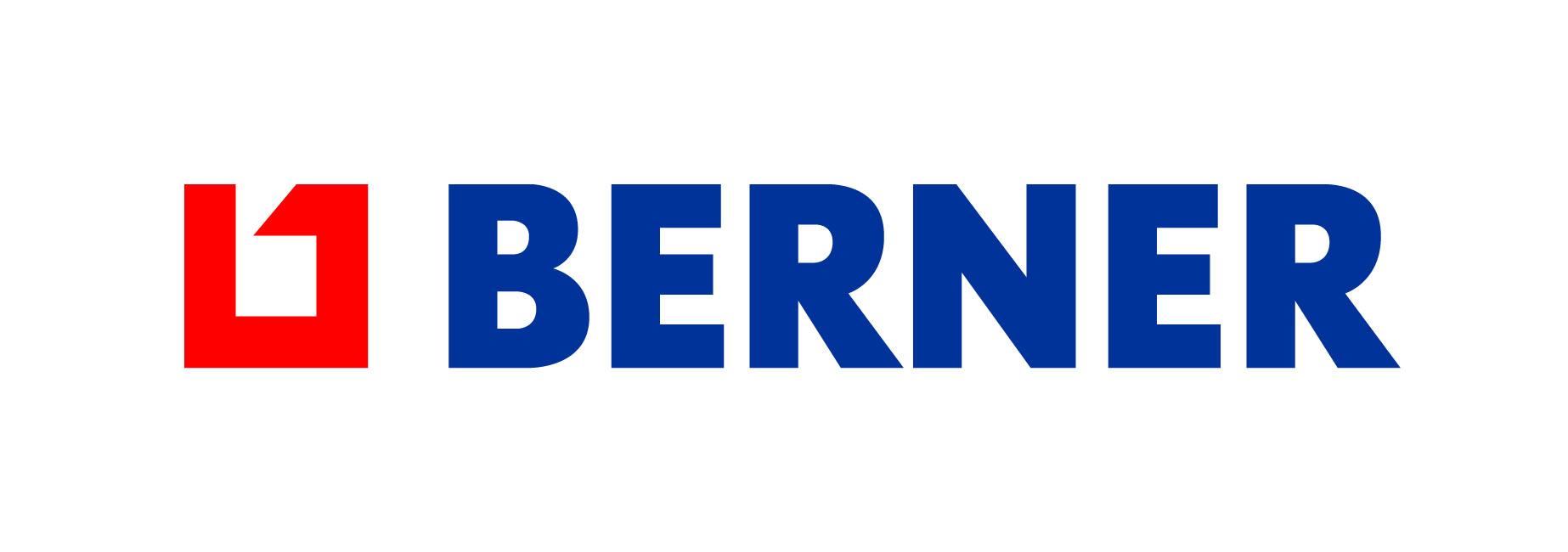 BERNER PARTENAIRE ASTR