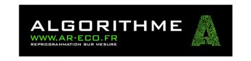 Algorithme Partenaires ASTR
