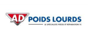 AD Poids Lourds Partenaire ASTR