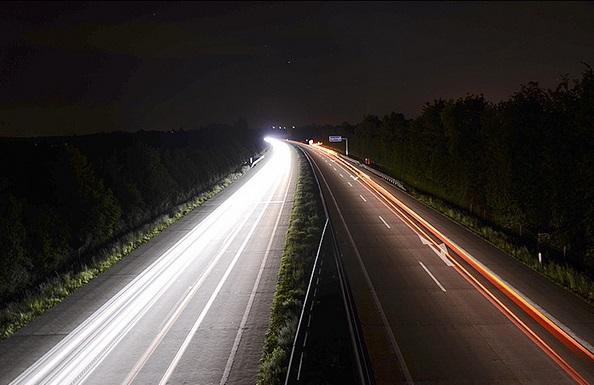 axxes-visuel-autoroute