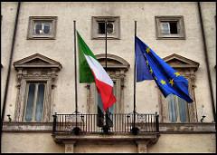 astr-drapeau-italien-euro