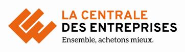 logo-la-centrale-des-entreprises