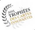 FHC 2015 Trophee
