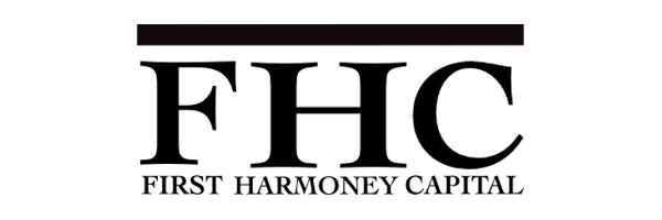 FHC Partenaire ASTR