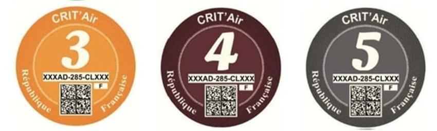 VISUEL CRIT'Air2