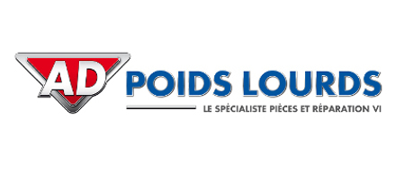 AD-Poids-Lourds Partenaire ASTR