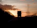 astr camion nocturne