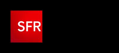 SFR Business partenaire ASTR
