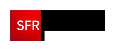 SFR Business partenaire d ASTR