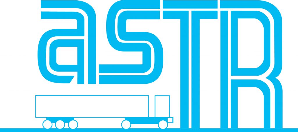 LOGO_ASTR_Achat et Services des Transports Routiers