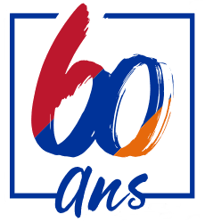 60 ANS BERNER GROUP
