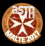 ASTR-MALTE 2017