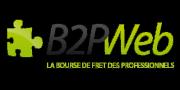 B2PWEB PARTENAIRE ASTR