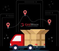 GedMouv Traçabilité livraison