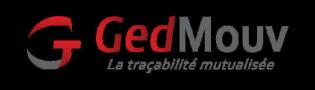 GedMouv partenaire de ASTR
