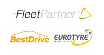 BestDrive-Eurotyre PARTENAIRES ASTR