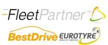 FLEET PARTNER-BEST DRIVE-EUROTYRE PARTENAIRE DE ASTR