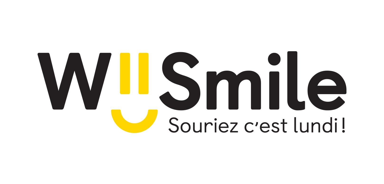 WIISMILE partenaire ASTR
