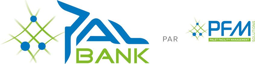 PALBANK PAR PFM