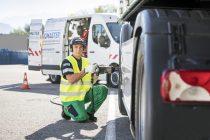 EUROMASTER-services pneus PL