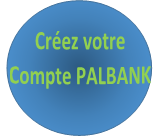 COMPTE PALBANK
