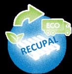 PALBANK-ECO RECUPAL
