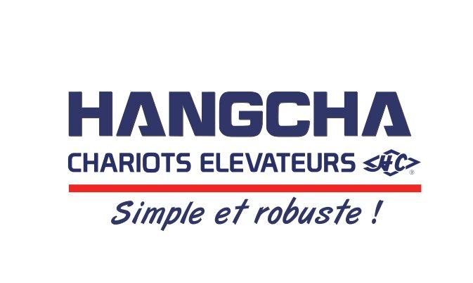 LOGO HANGCHA 2019