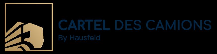 CARTEL DES CAMIONS By HAUSFELD PARTENAIRES ASTR