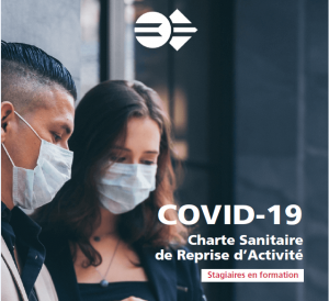 COVID-GUIDE-AFTRAL-STAGIAIRES - SITE ASTR