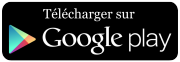 PRIMAGAZ - télécharger sur Google play