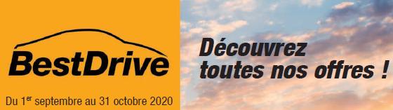 2020 09 OFFRE BESTDRIVE