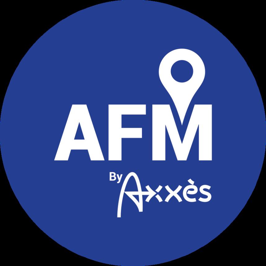 AXXES FLEET MANAGER