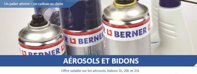 2020 10 BERNER Aerosols bidons