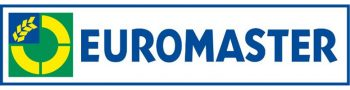 EUROMASTER-partenaire de ASTR
