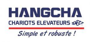 LOGO HANGCHA 200
