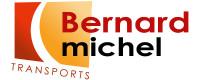 BERNARD MICHEL TRANSPORTS -79