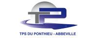 TRANSPORTS DU PONTHIEU - 80