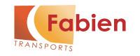 TRANSPORTS FABIEN - 79