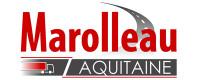 MAROLLEAU AQUITAINE - 40